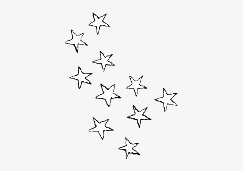 Doodle Star Png Clipart Royalty Free Stars Clipart Transparent Png 500x500 Free Download On Nicepng 1300 x 956 jpeg 106 кб. doodle star png clipart royalty free
