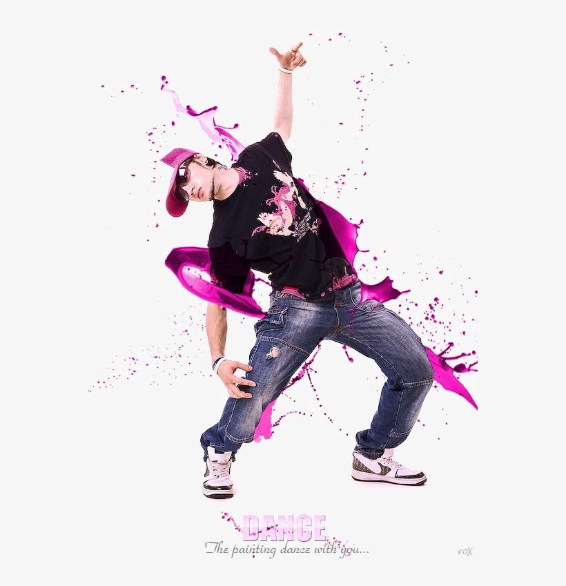 Dance Png Transparent - Dance Logos Graphic Design Png ...