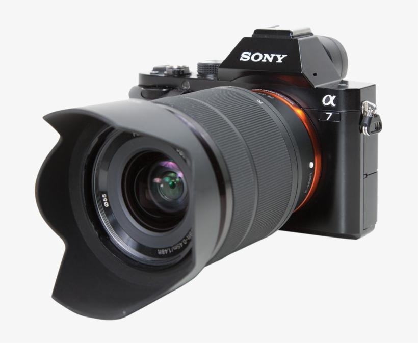 Dslr Camera Clipart