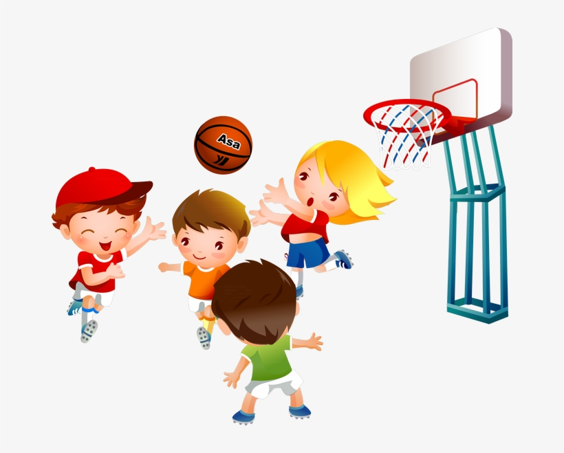 Unique Physical Education Clip Art Black And White Educacion Fisica Clipart Png Transparent Png 670x579 Free Download On Nicepng