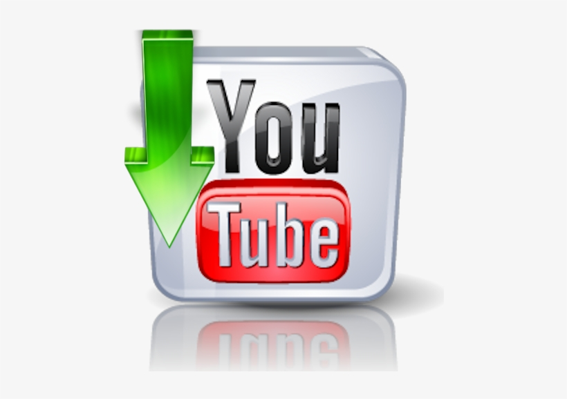 download youtube video android firefox