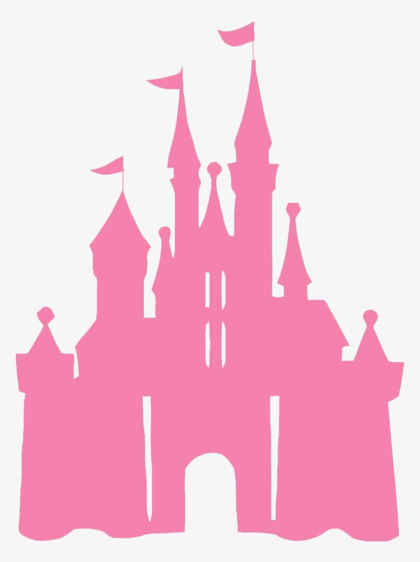 Plain Wedding Cakes Disney Wedding Cakes Amazing Disney Castle