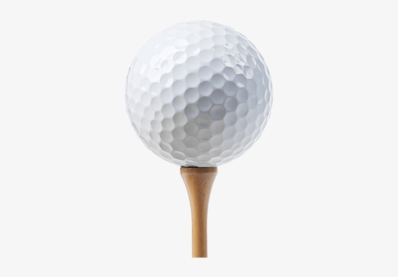 Golf Ball On Tee Png Transparent Png 330x548 Free Download On Nicepng