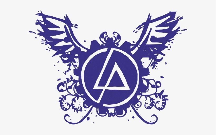 Linkin Park Logo Others Linkin Park Transparent Png