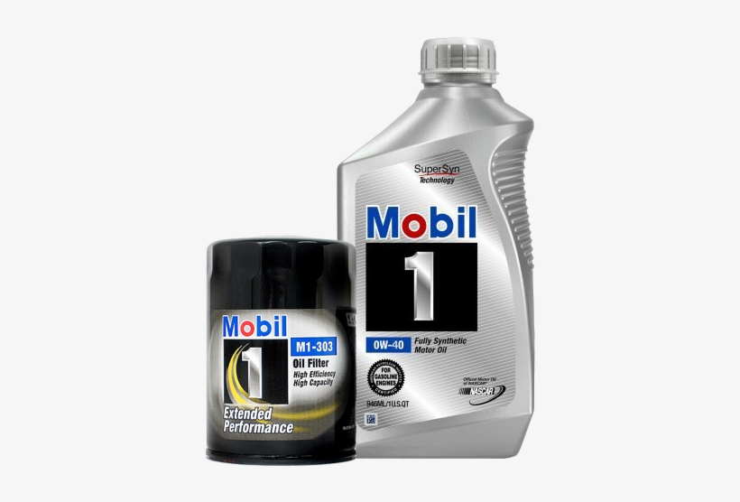 Mobil 1 Oil Change >> Mobil 1 Synthetic Oil Change Mobil 1 5w40 Transparent Png