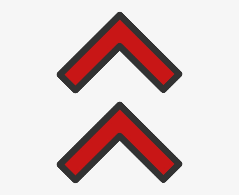 Banner Royalty Free Library Arrows Pointing - Arrow Pointing