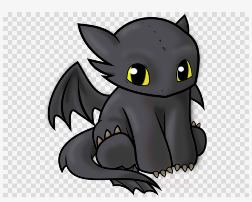 It is an image of Exceptional Baby Toothless Drawing