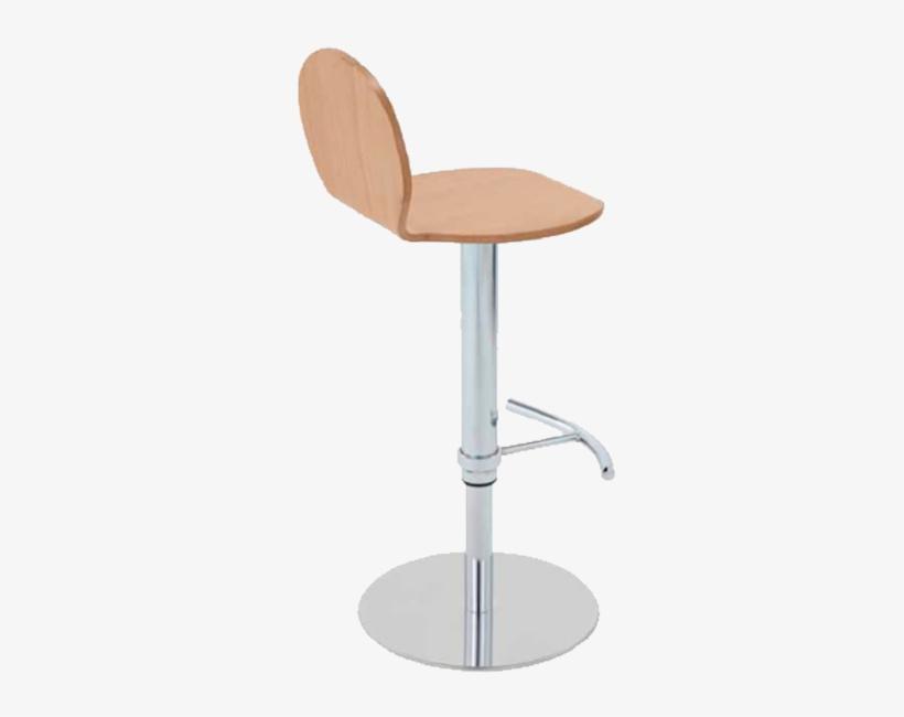 Chaise Bar Reglable Chaise De Bar Exterieur Ikea Tabouret