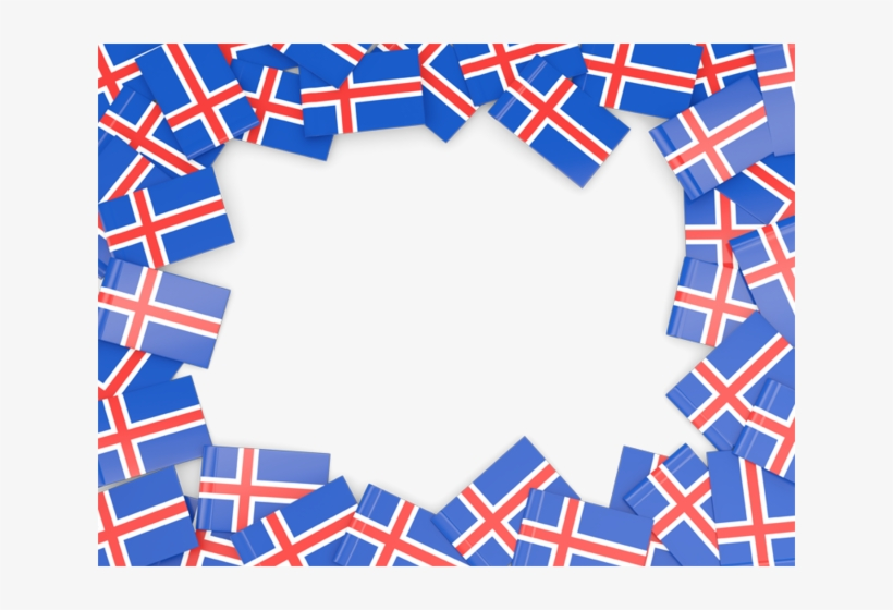 Iceland Flag Transparent Png 640x480 Free Download On Nicepng