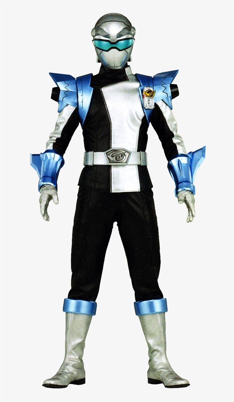 buster silver power rangers beast morphers zords transparent png 640x1338 free download on nicepng buster silver power rangers beast