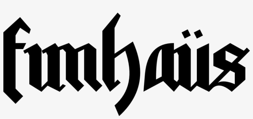 Font PNG & Download Transparent Font PNG Images for Free