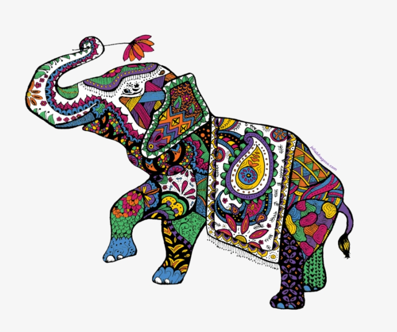 Colorful Elephant Png Clipart Indian Elephant Elephants Thailand Elephant Clip Art Transparent Png 900x709 Free Download On Nicepng Gray elephant illustration, drawing elephant cartoon illustration, elephant, mammal, child png. colorful elephant png clipart indian