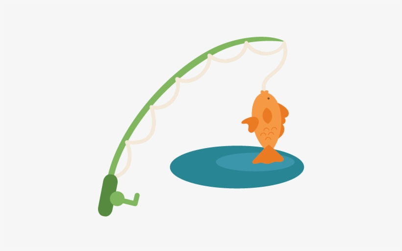 Fishing Rod Png Fishing Rod Clipart Transparent Transparent Png 432x432 Free Download On Nicepng