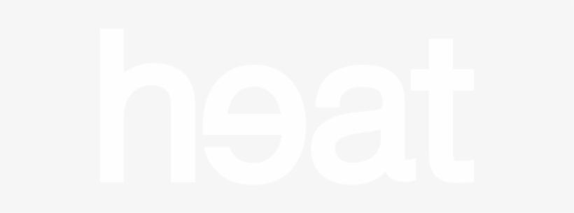 Heat Logo - Deloitte Heat Transparent PNG - 600x300 - Free