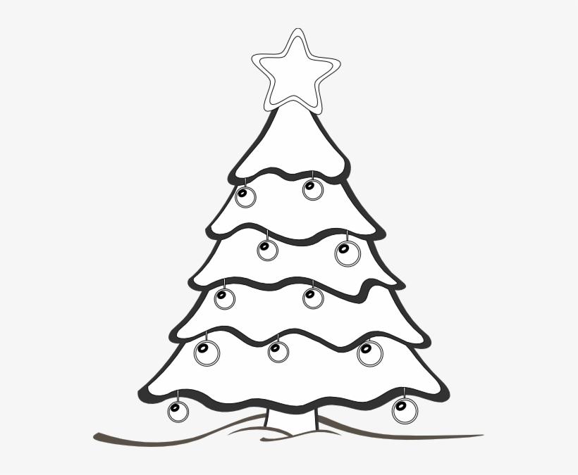 Clip Art Freeuse Stock Clipartist Net Clip Art Xmas Christmas