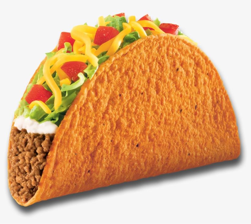 Taco authentic. Clipart mexican dish doritos