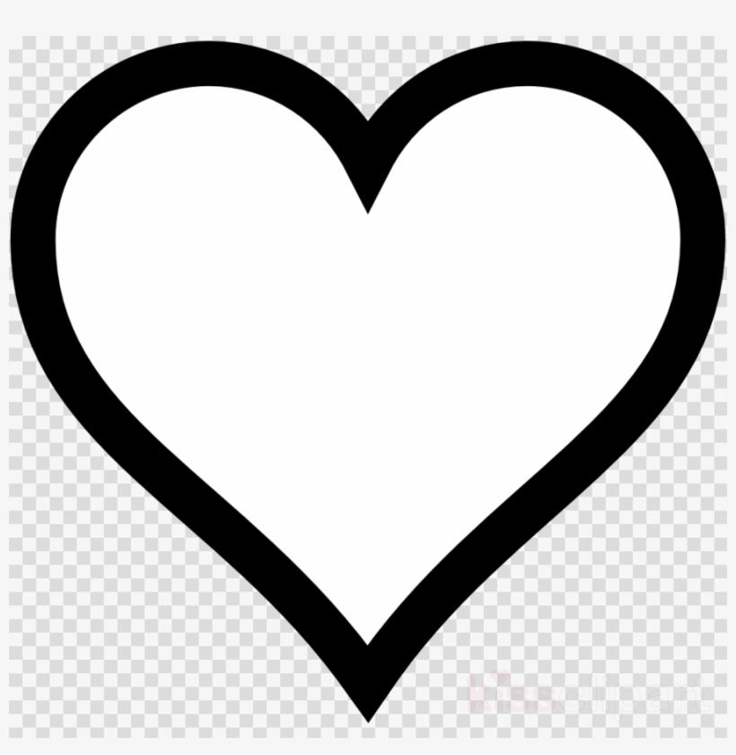 Emoji Corazon Para Colorear Clipart Coloring Book Emoji Emoji