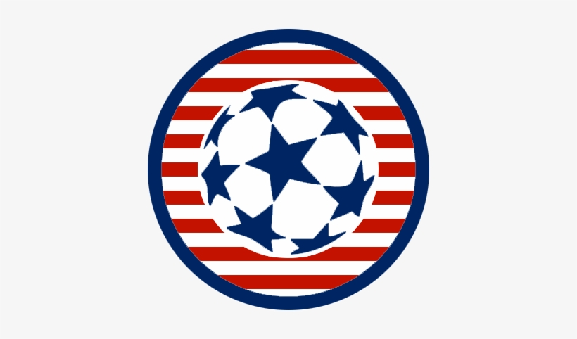 Kit Crest Competition Week 5 - Dls Kit Logo Champions League