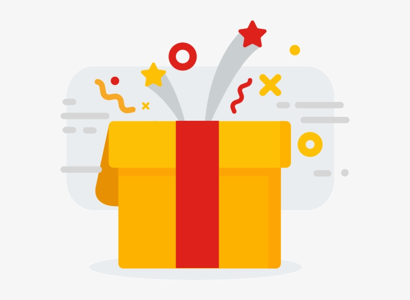Birthday Cake Png Amp Download Transparent Birthday Cake Png