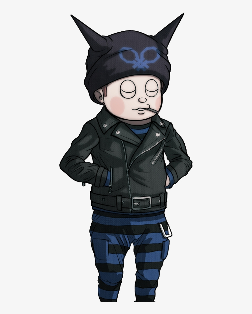 Danganronpa V3 Ryoma Hoshi Halfbody Sprite Ryoma Hoshi Sprite Edit Transparent Png 434x941 Free Download On Nicepng Ryoma is a major playable character from fire emblem fates on the birthright and revelation routes. ryoma hoshi sprite edit transparent png