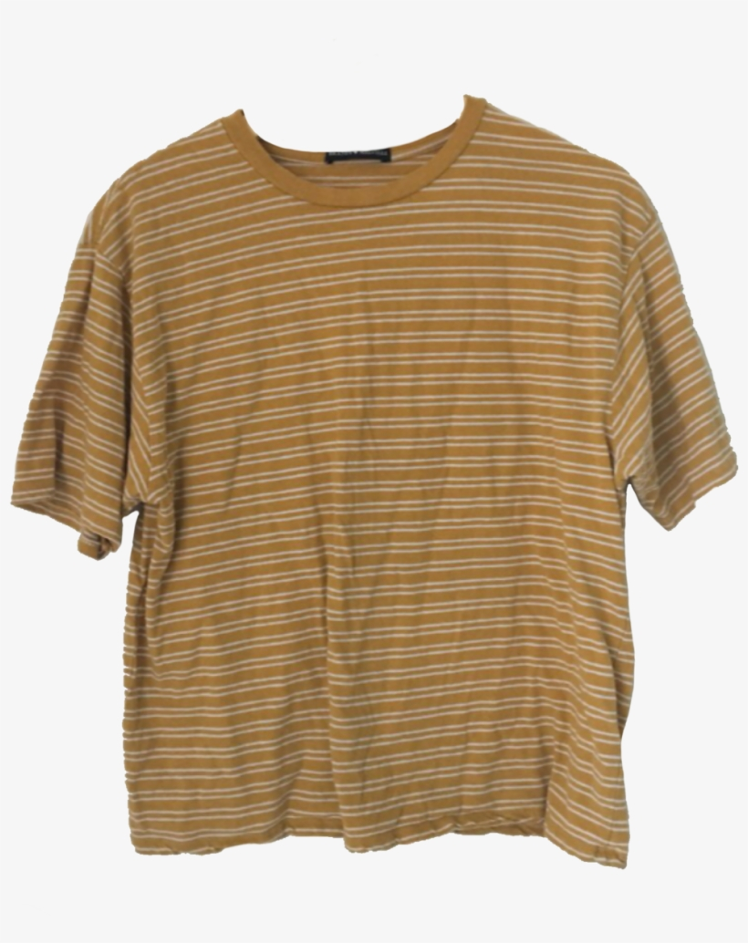 Striped T,shirt / Polyvore Sweater Shirt, Shirt Outfit