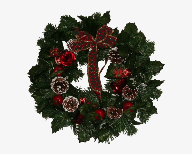 Christmas Wreath Png Transparent.Download Icon Vectors Free Christmas Wreath Christmas