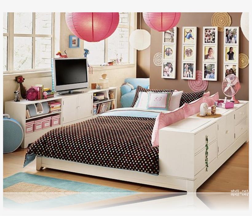 Ikea 2015 Teen Room Tween Ideas Teenage Girls Big Bedroom Design For Transparent Png 983x794 Free Download On Nicepng