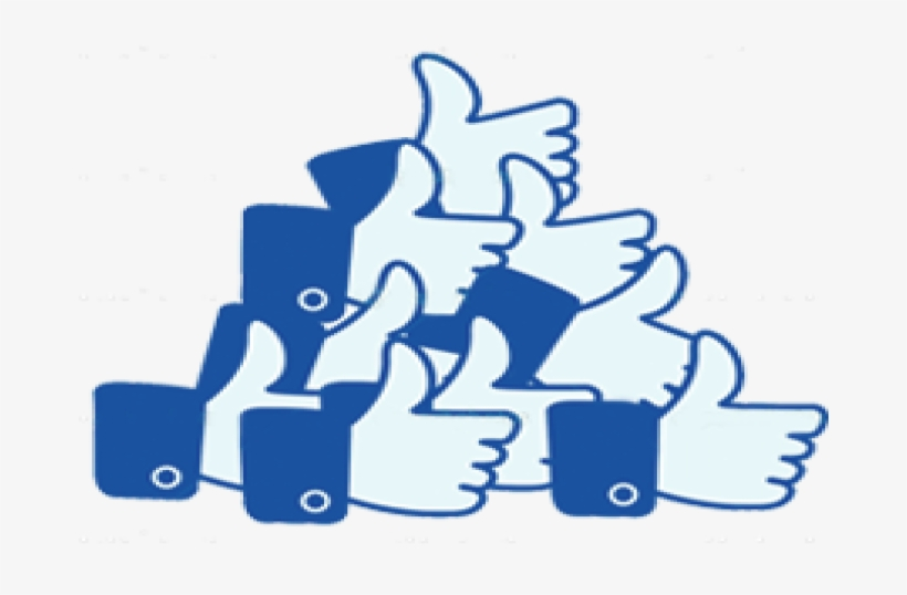 20% Discount 1200 Real Facebook Likes To Your Posts - Thousand Likes