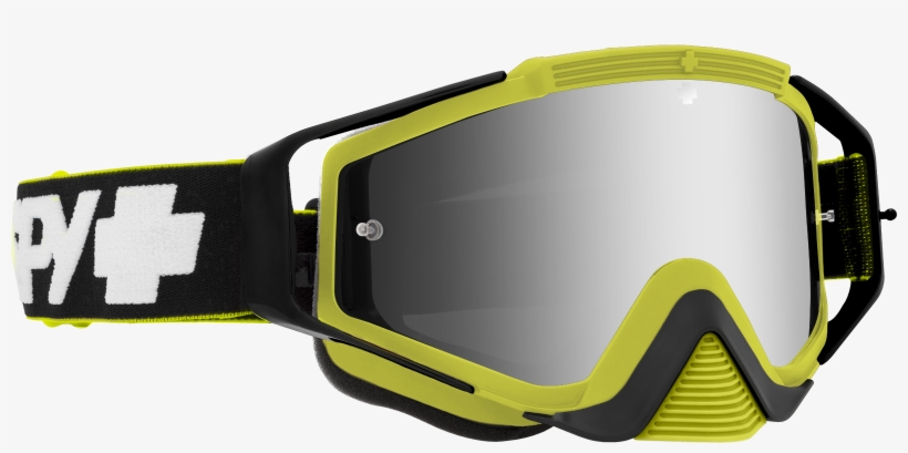 ccfaa554ad5b Spy Optic® Omen Mx Goggle - Glasses Transparent PNG - 2000x1200 ...