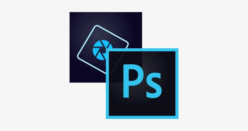 Adobe Photoshop Cc Logo Png Banner Transparent Stock Adobe