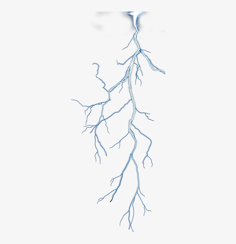Rayos Electricos Png - Sketch Transparent PNG - 328x771 - Free ...
