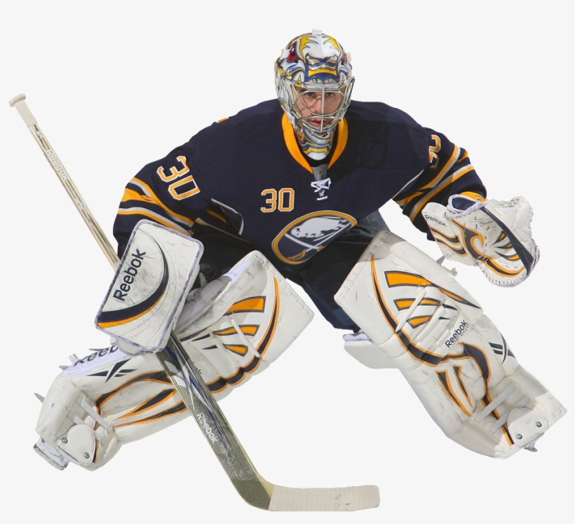 Hockey Png Hockey Goalie Png Transparent Png 1024x811 Free