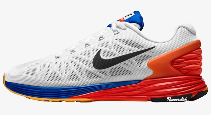 33ca039bc739 Running Shoes Transparent - Nike Shoes Lunarglide 6 Transparent PNG ...