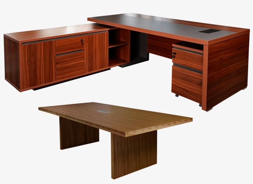 Rose Office Furniture Transpa Png