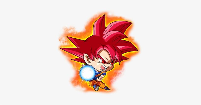 Fancy Super Saiyan 2 Goku Wallpaper Supersaiyanbluekaioken