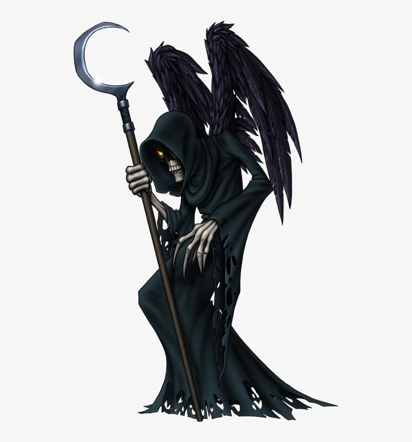 Halloween Wraith Halloween Spookybob-icon - Wizard101 Monsters