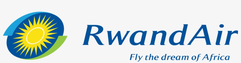 Image result for rwandair