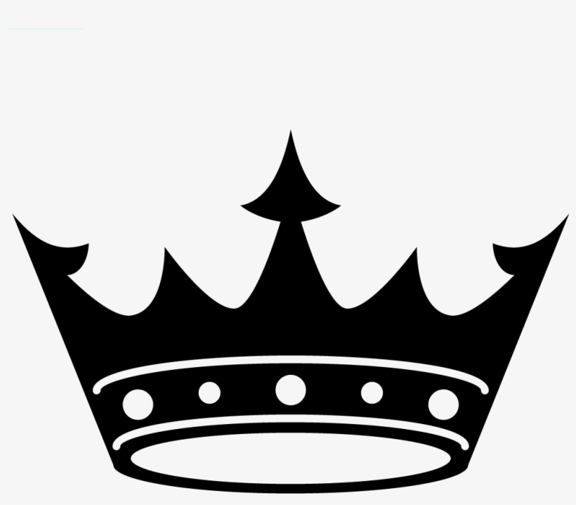 His Queen Her King Svg.Next Her King His Queen Svg Transparent Png 1024x1024 Free