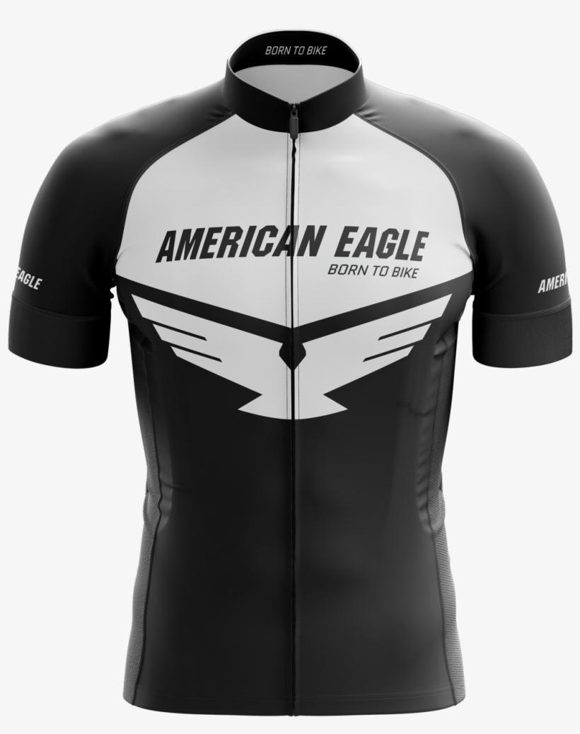 BORN FREE American Eagle Patriotic Women/'s T-Shirt All Sizes