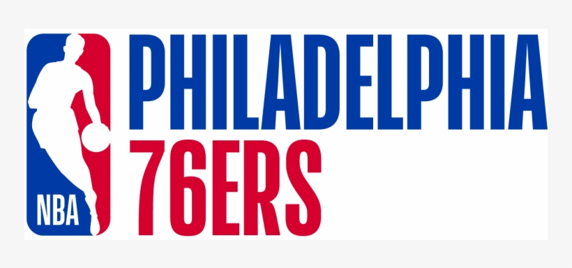 Philadelphia 76ers Logos Iron Ons Boston Celtics Logo Png Transparent Png 750x930 Free Download On Nicepng