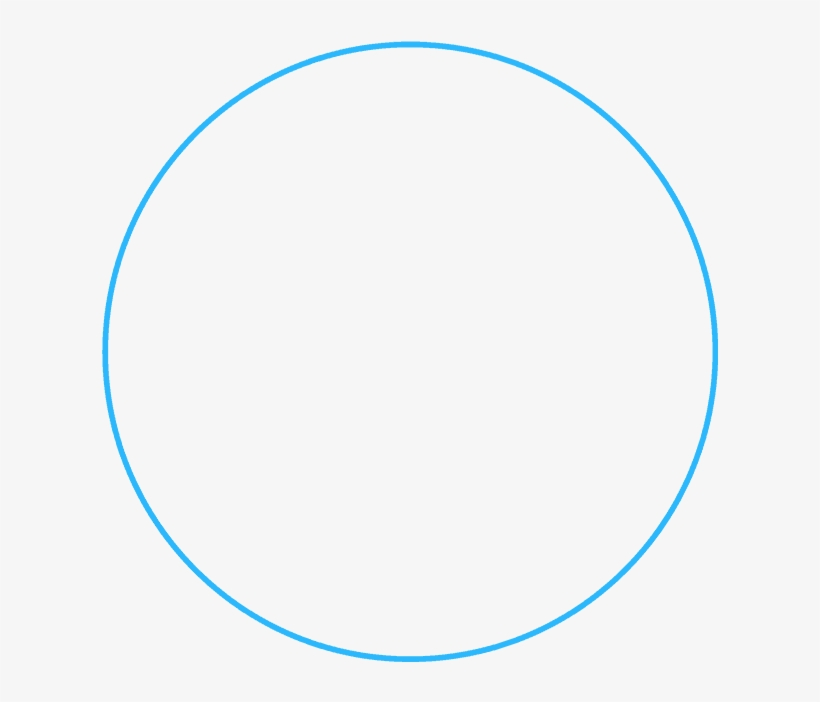 How To Draw The Rotating Circle Gif Transparent Transparent Png