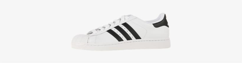 c4d2d16a0 Adidas Shoe Wonderful Picture Images Png Images - Transparent Adidas  Superstar Png