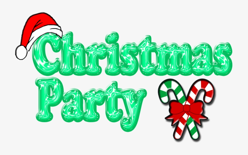 Christmas Party Pictures Clip Art.Springlake Earth Elementaryl Transparent Christmas Parties Clip