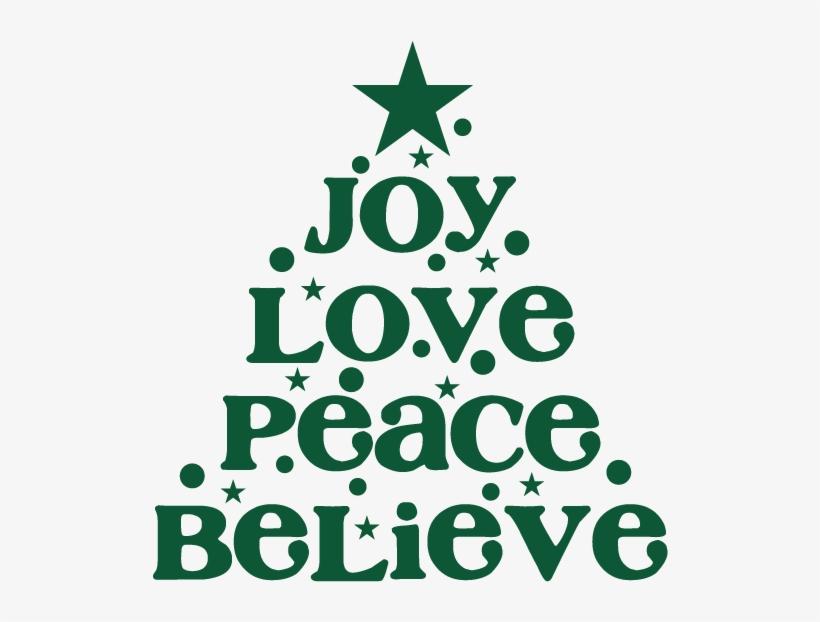 Christmas Tree Quotes Fascinating Christmas Tree Printable Keep