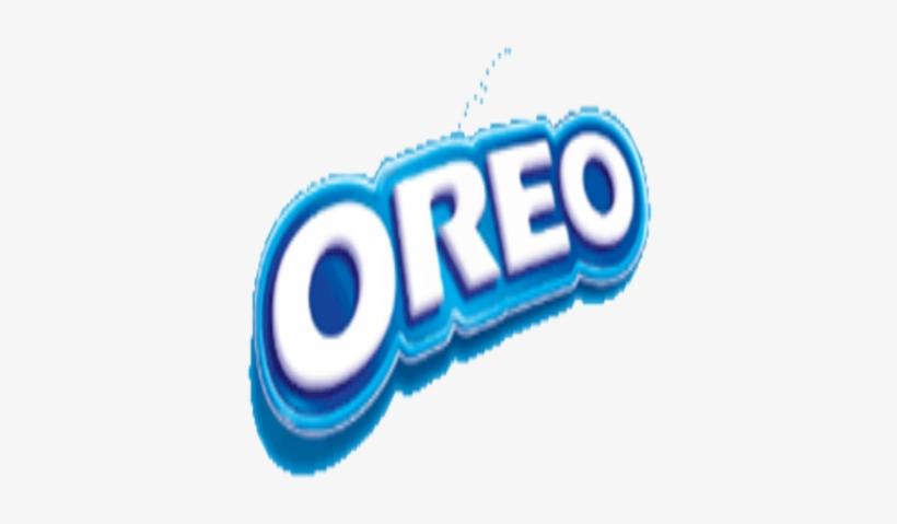 Oreo Clipart Logo - Cadbury Oreo Vanilla Cream Biscuits 137 2gms