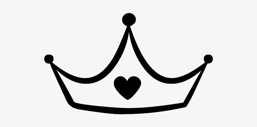 Desenho Corao Tumblr Princesa Do Papai Frases Transparent Png