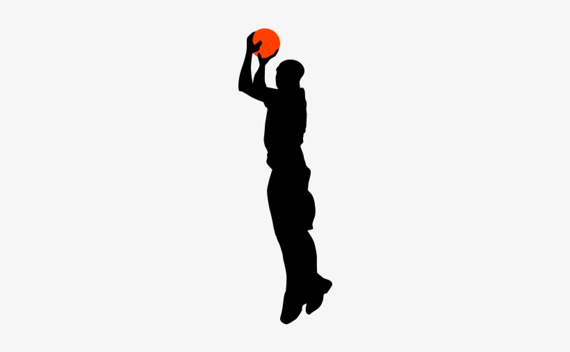 Girls and boys playing basketball - Download Free Vectors, Clipart Graphics  & Vector Art