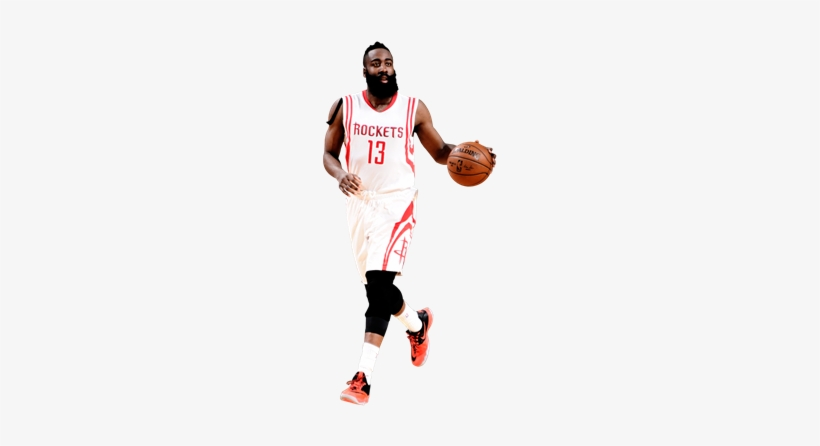 Demar Derozan Historic Start To The Nba Season James Harden No Background Transparent Png 384x384 Free Download On Nicepng