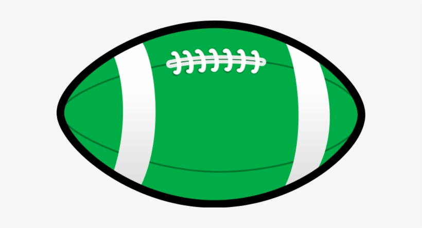 Rugby Ball Clipart Football Clip Art Transparent Png 600x364 Free Download On Nicepng
