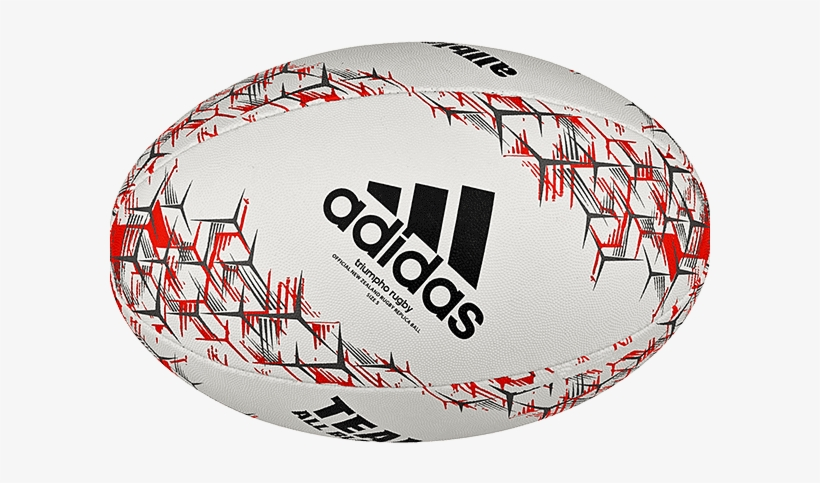 mármol computadora lechuga  All Blacks Rugby Ball Size 5 Team All Blacks All Blacks - Adidas All Black  Rugby Ball Transparent PNG - 600x600 - Free Download on NicePNG